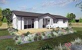Keith Hay Homes - Tasman