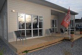 Keith Hay Homes - Kaiaua