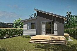 Keith Hay Homes - Tawa