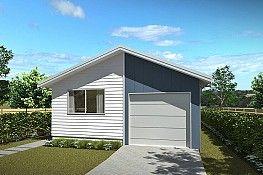 Keith Hay Homes - Kowhai