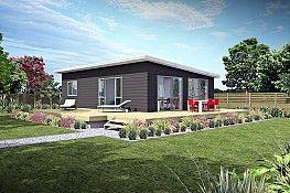 Keith Hay Homes - Matauri