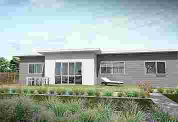 13 Selwyn Lake Road, Leeston Option 1