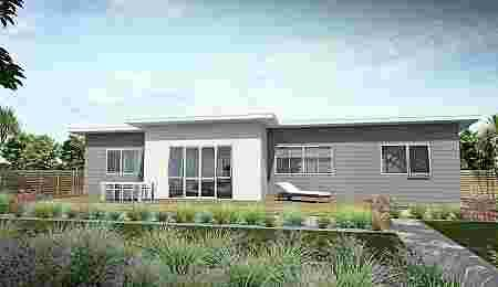 202 Thelma Road North Road, Mangawhai Heads