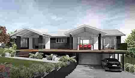 1033 Kaiwaka-Mangawhai Road