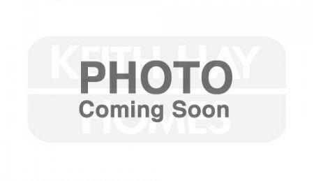 Keith Hay Homes - CB85