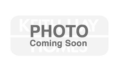August 2020 Covid-19 Update