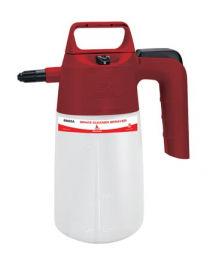 BRAKE CLEANER FLUID SPRAYER