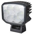 PB1000 Compact LED Reversing Lamp