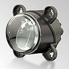 HELLA Launches New Cost Effective 90mm LED Headlamps
