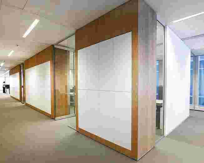 Vecos Lockers image 23