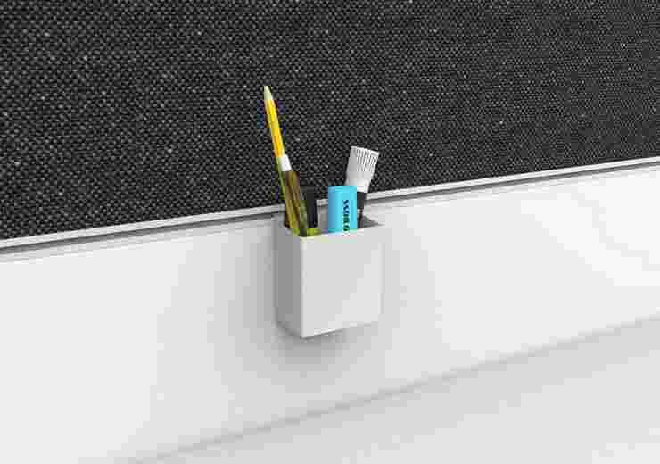 Pencil Holder image 1