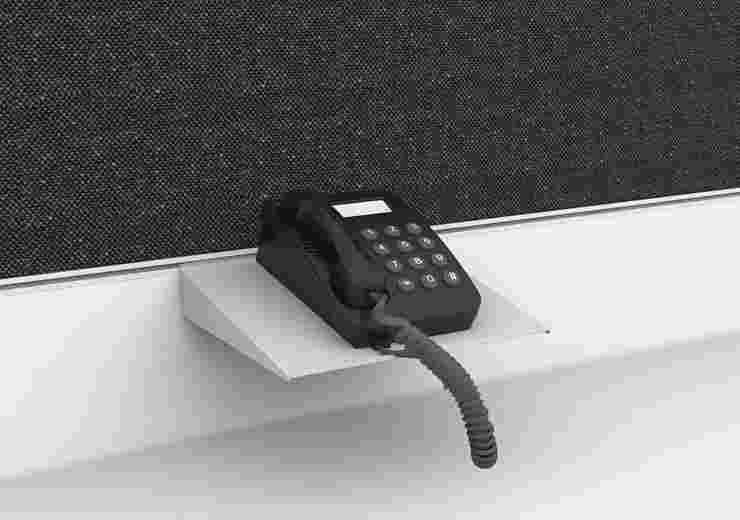 Phone Tray image 1