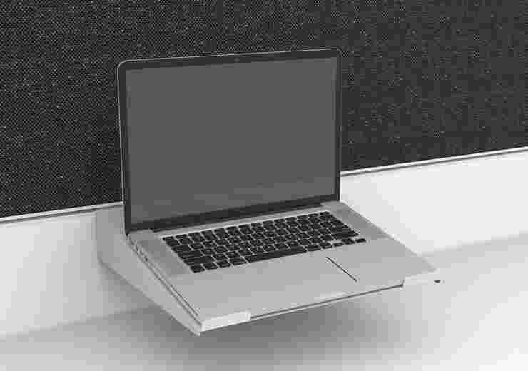 Laptop Tray image 1