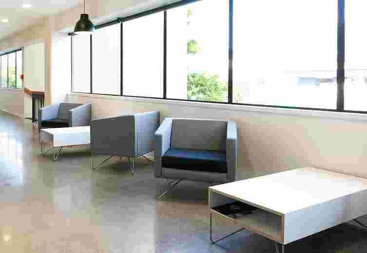 Escape Coffee Table image 5
