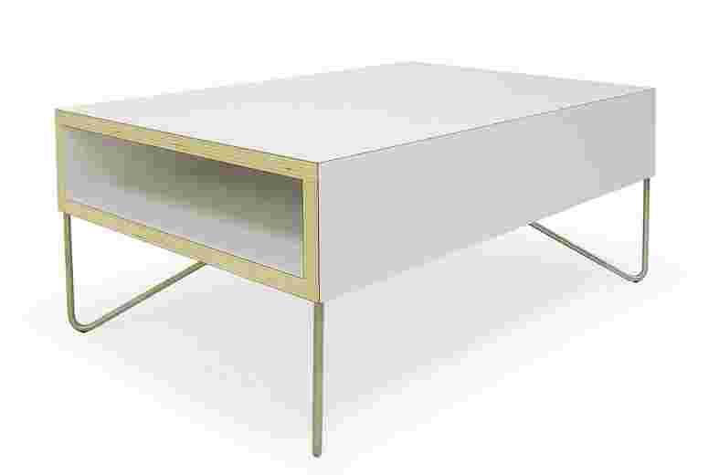 Escape Coffee Table image 2
