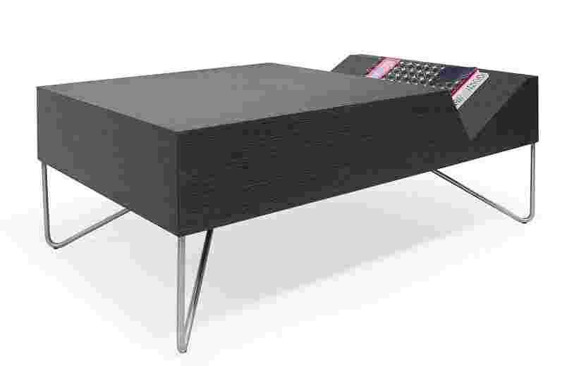 Escape Coffee Table image 1