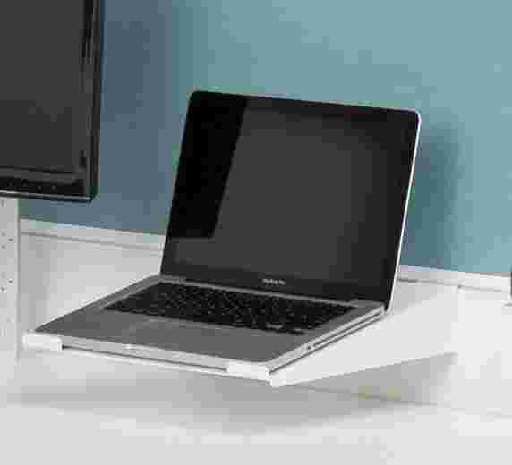 Laptop Tray image 2