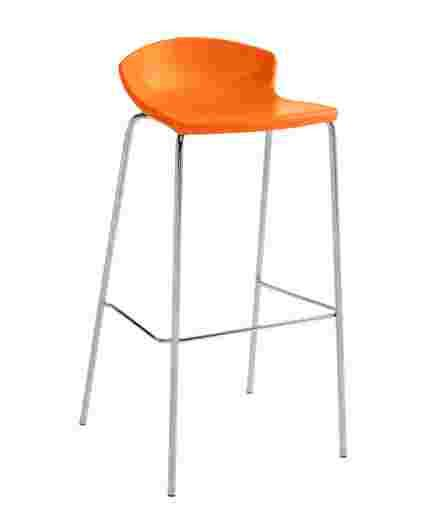 Easy Stool image 1