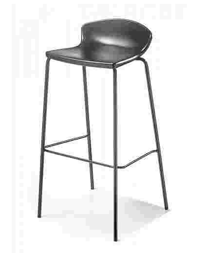 Easy Stool image 2