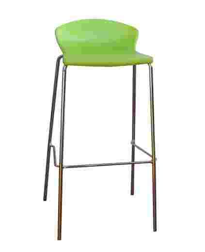 Easy Stool image 3