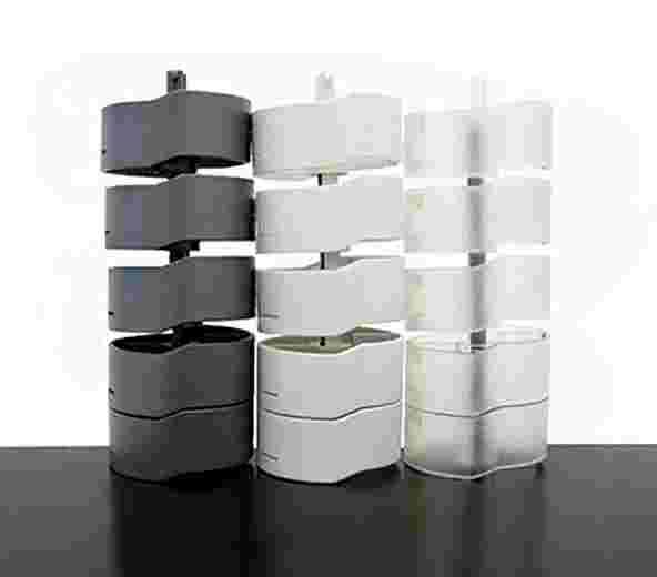 Cable Umbilicals image 6