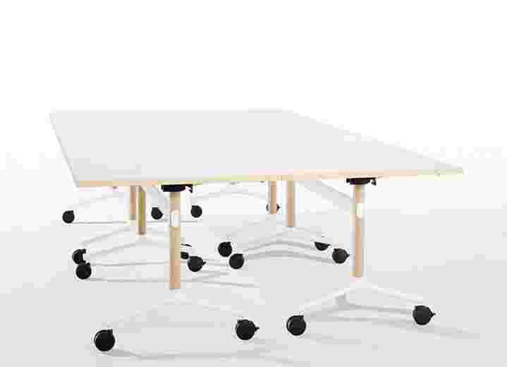 Okidoki Folding image 8