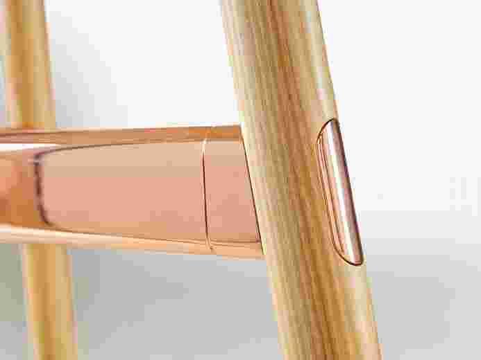 Okidoki image 30