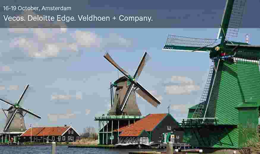Vidak on tour! image 2