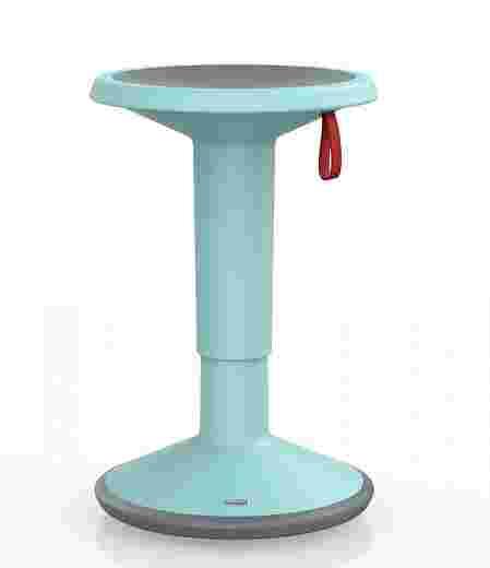 UPis1 Stool image 1
