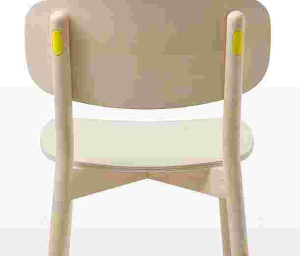 Okidoki Chair image 14