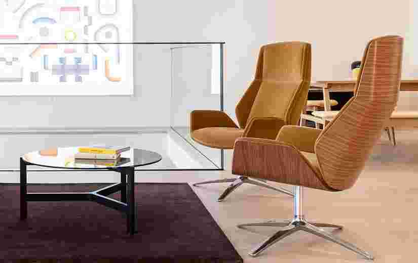 Kruze Lounge image 6