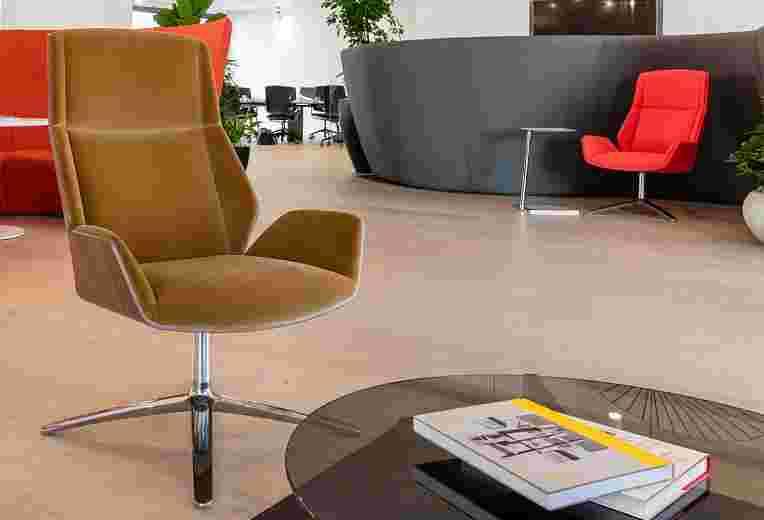 Kruze Lounge image 8