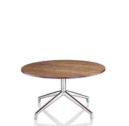 Kruze Table image 1