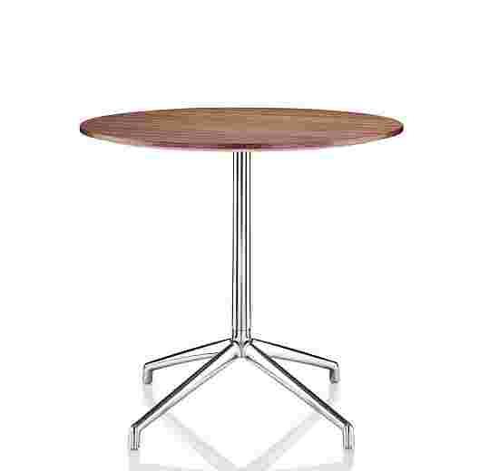 Kruze Table image 7
