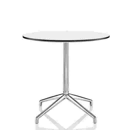 Kruze Table image 3
