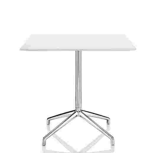 Kruze Table image 5
