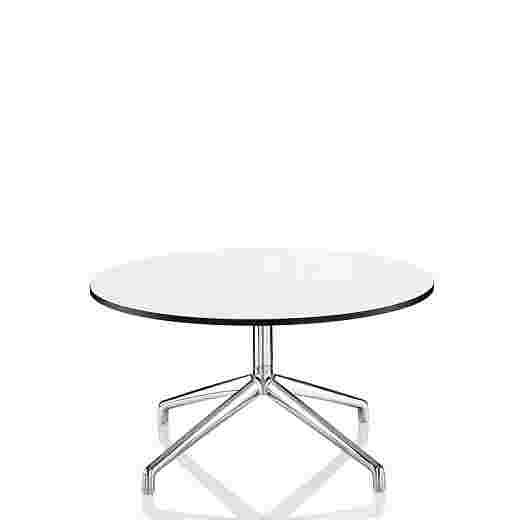 Kruze Table image 6