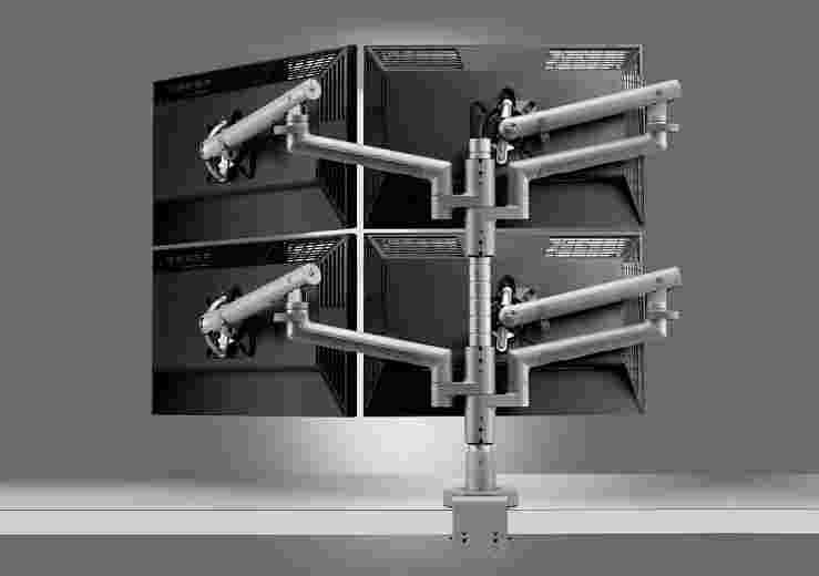 Flo Modular image 5