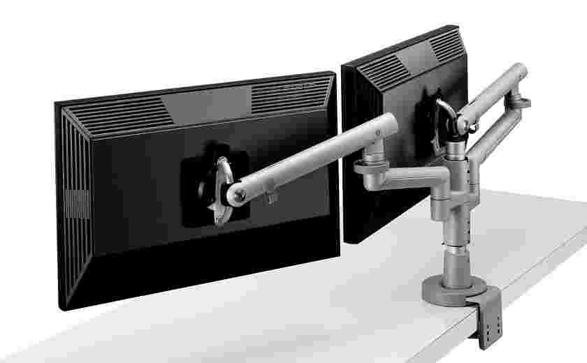 Flo Modular image 2
