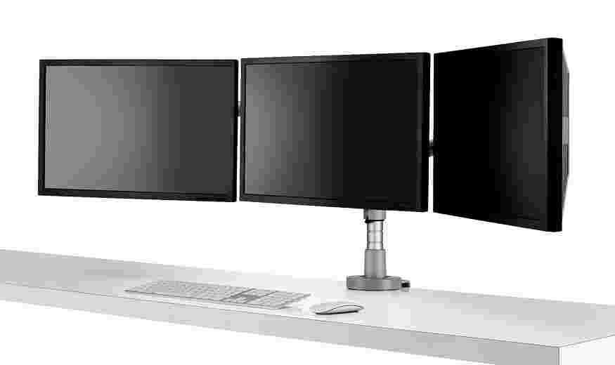 Flo Modular image 4