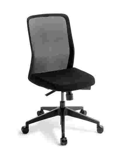 Q5 Meeting Chair image 1