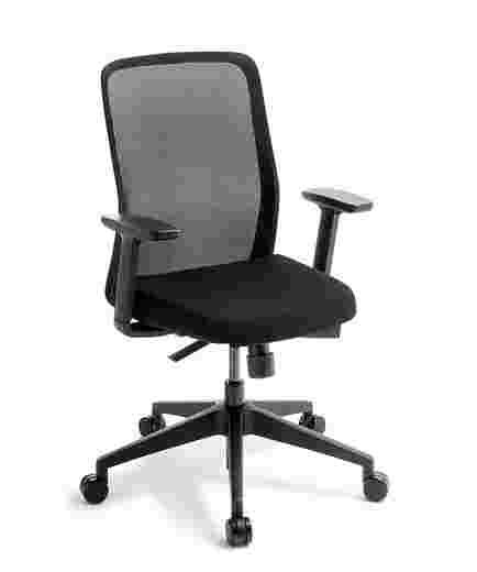 Q5 Meeting Chair image 2