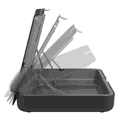 Bento Toolbox image 6