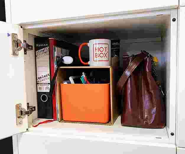 Hotbox 1 image 5