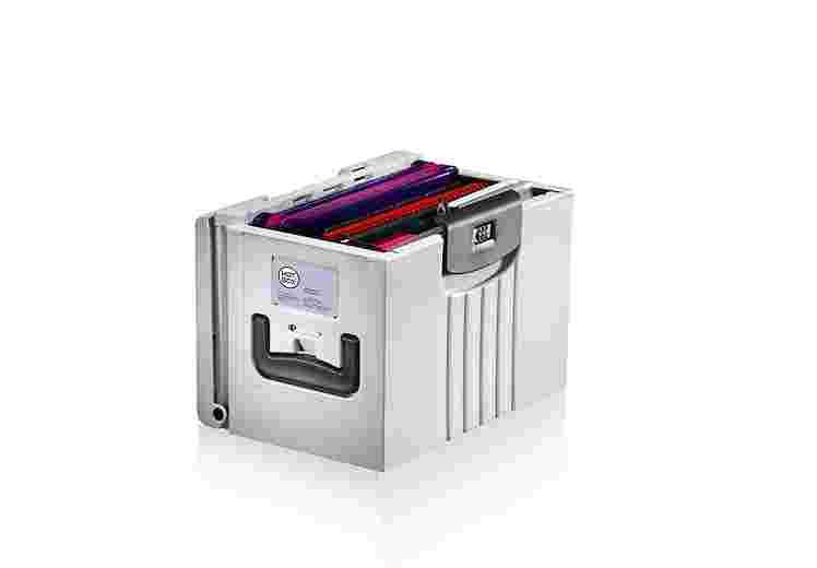 Hotbox Origin image 4