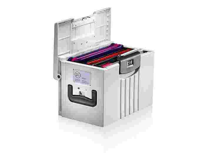 Hotbox Origin image 3