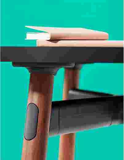 Okidoki Stool image 1