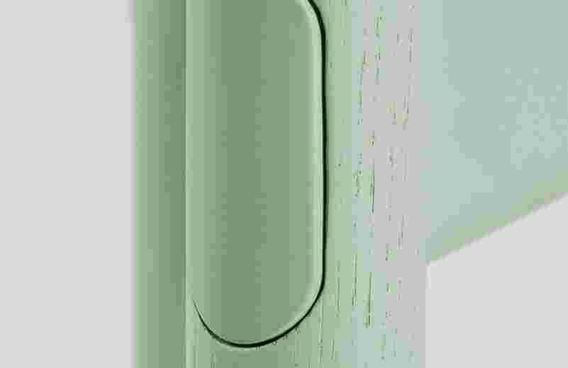 Okidoki Stool image 2