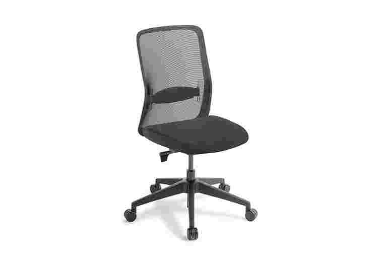 Q5 Task Chair image 6