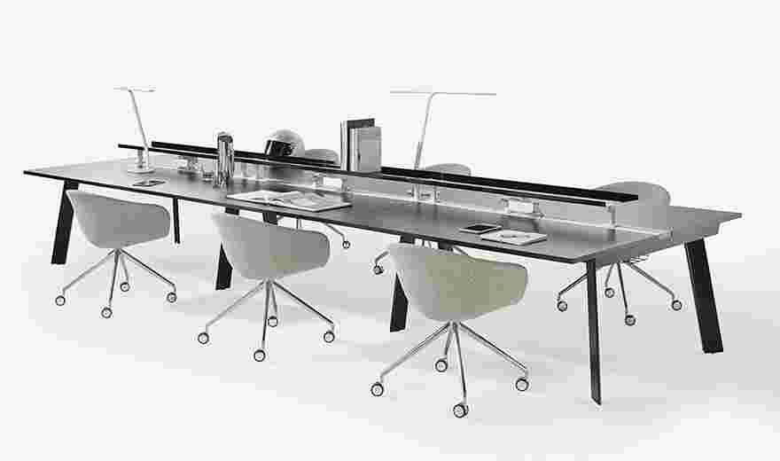 Blade Workstation image 3